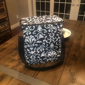 NWOT Thirty One Picnic Thermal tote